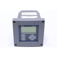 * GLI 53 pH/ORP P53A2A1N ANALYZER