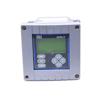 * GLI 53 pH/ORP P53A2A1N ANALYZER #2