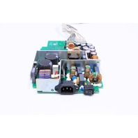 * INTERMEC PM43 PRINTER POWER SUPPLY BOARD *WARRANTY*
