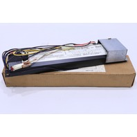 * NEW LIGHTALARMS AM10 FLUORESCENT POWER PACK BALLAST 120V 60H
