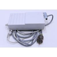* SPACELABS MEDICAL 650-0379-00 POWER SUPPLY