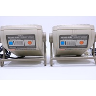 * QTY. (1) HILL-ROM 434-030-0005 PRIME-AIRE THERAPY SURFACE CONTROL UNIT FOR P583