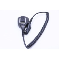 MOTOROLA PMMN4050A HAND HELD SPEAKER MIC