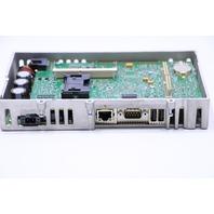 ALLEN BRADLEY 2711P-RP1 PANELVIEW PLUS LOGIC MODULE 64 MB FLASH/RAM