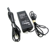* CINCON TR60M18 AC POWER ADAPTER INVACARE 18V OUTPUT