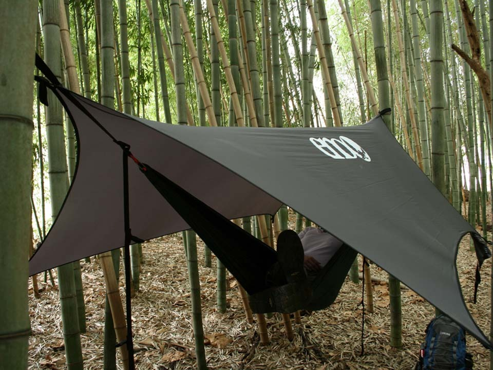 Eagles Nest Outfitters Profly Xl Rain Tarp Eno Ultralight