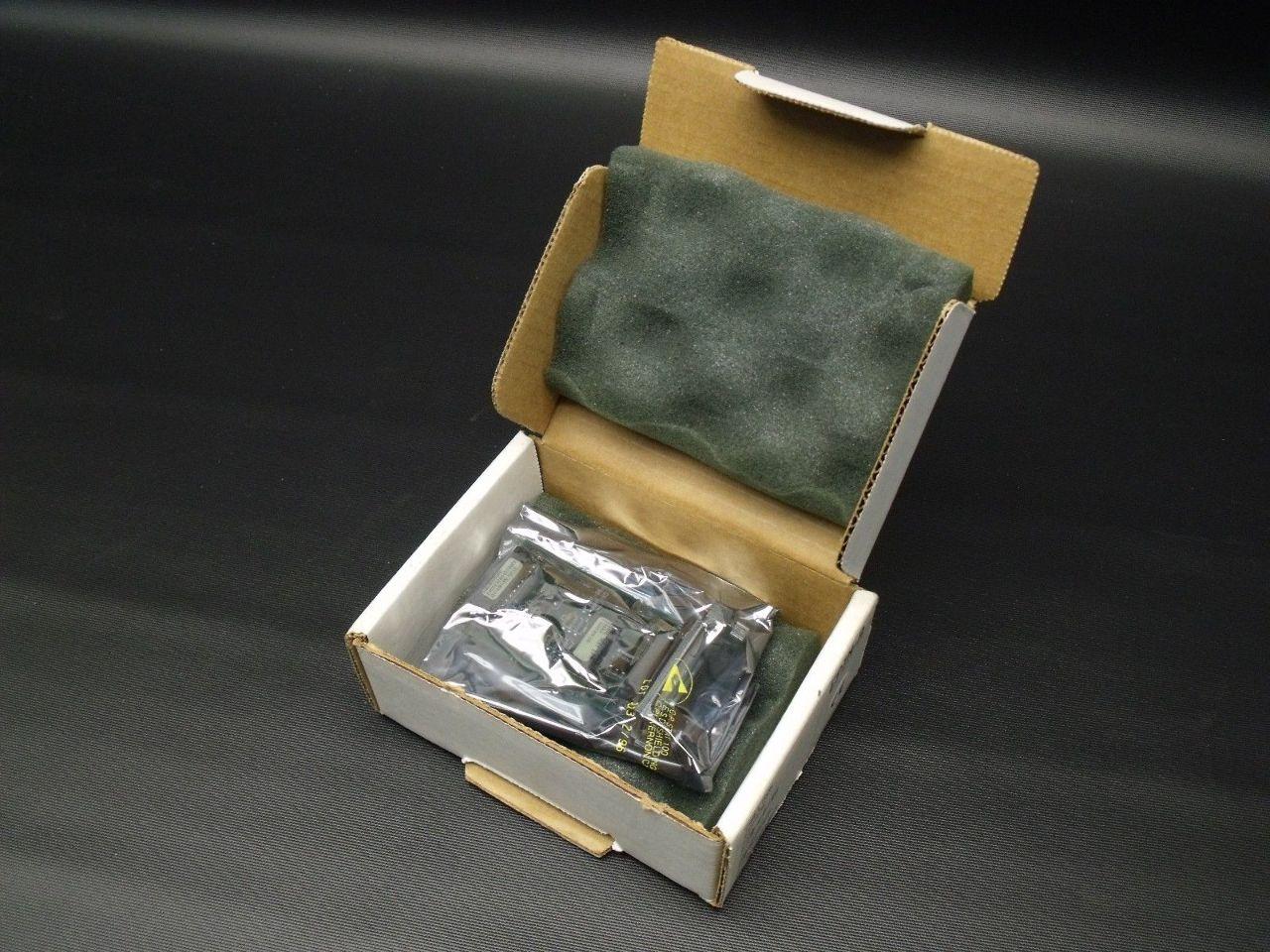 NEW Cabletron Systems EPIM-A 9030816 Network Module NIB