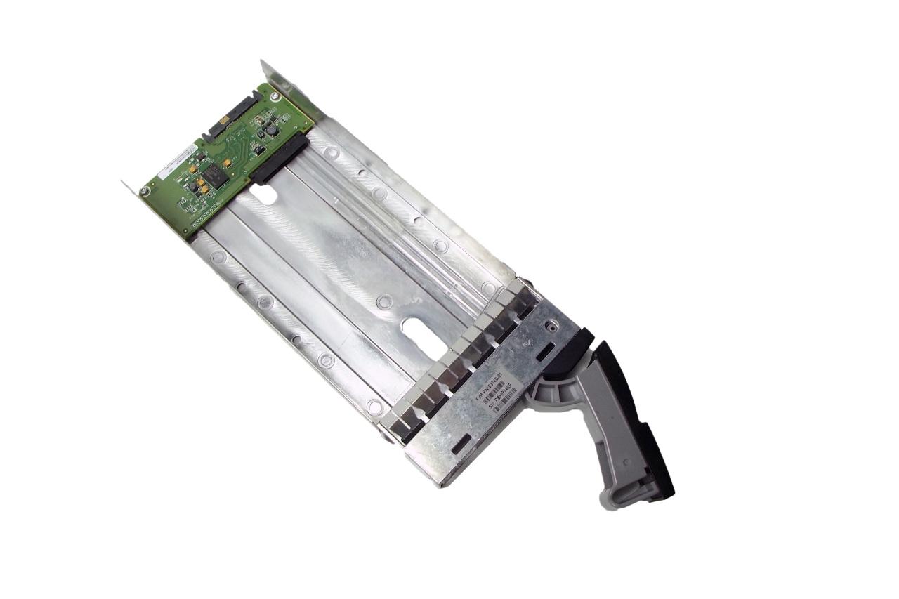 Stellox 00462/ /SX Storage Stabiliser
