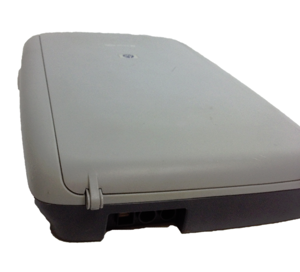 HP SCANJET 3500C UPDATE DRIVERS FOR WINDOWS XP