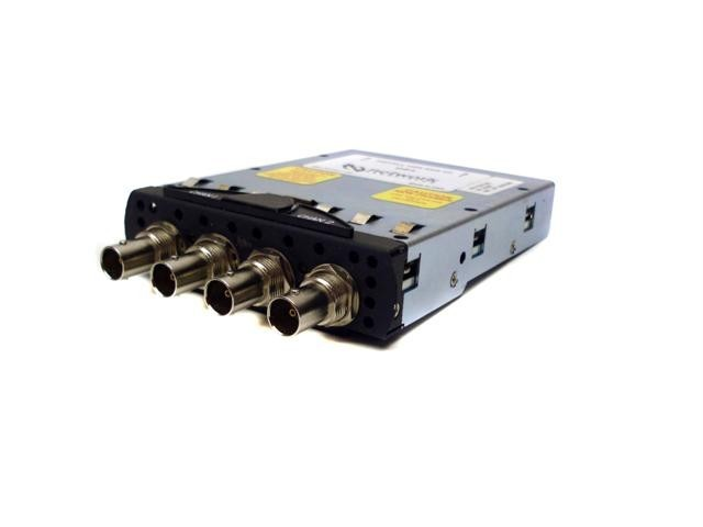NETWORK ASSOCIATES ATM DS3 MODULE FOR ATMBOOK
