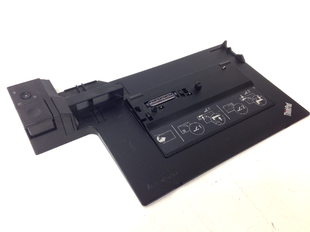 Lenova IBM Thinkpad Mini Dock Plus Series 3 4338 45N5888