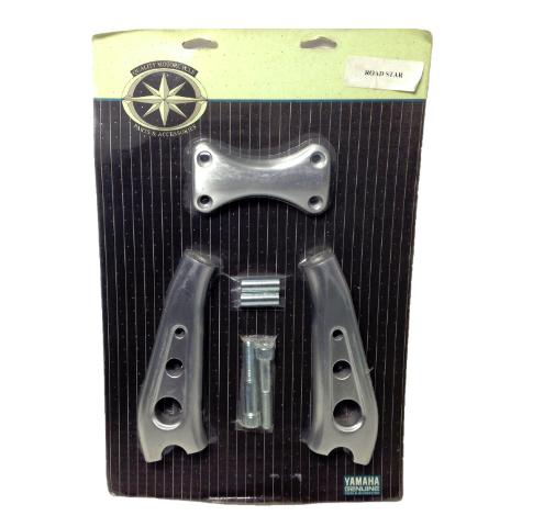 Yamaha Road Star Riser, Bar Billet STR-5PX75-50-07