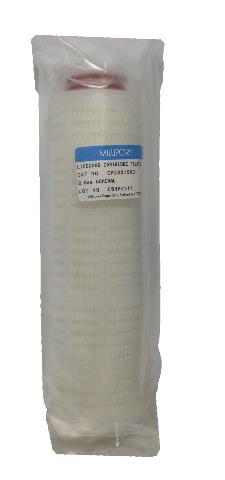 Millipore CP2001S03 Lifegard Cartridges Filters