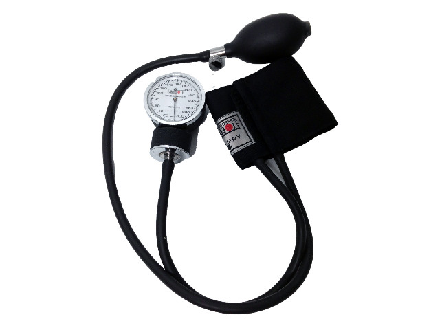 Labtron Economy Sphygmomanometer Blood Pressure Cuff CHILD SMALL