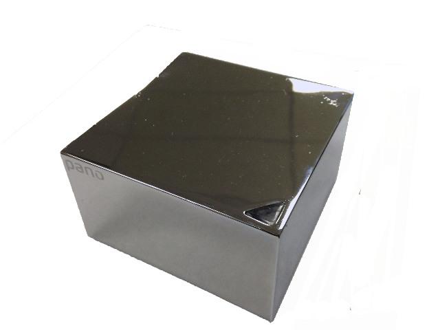Pano Logic N14939 Virtual Desktop Client Server