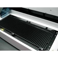 Invitrogen Dynal Biotech AutoRELI 48 Hybridization AUTO Reli GUARANTEED