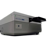 NucliSENS EasyQ Analyzer BIOMERIEUX NASAB In Vitro