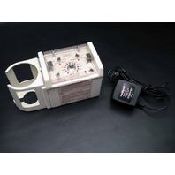 VariDyne 350-2id MEDICAL Vacuum PUMP by SurgiDyne