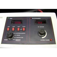 Oncor Probe Tech 1 Automated Electrophoresis System LAB EQUIPMENT