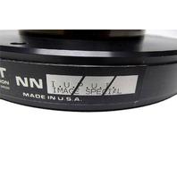 VINTAGE Nicolet Nalorac Corporation NN Image STORAGE Device NMR Superconducting