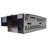 ALCATEL Network Systems DMX-3003N TeleCommunications Equip DIGITAL Multiplexer