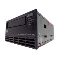 HP StorageWorks ULTRIUM 460 LTO 2 TapeDrive Q1518 Q1518-69202 or 311663-002