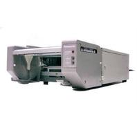 Panasonic Cassette Auto Changer AG-CL52-P AG-CL52