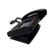 Nortel Networks NTDU92 BLACK IP BUSINESS PHONE W@W