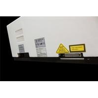Lumisys LumiScan 75 0068-210 X-Ray SCANNER DIGITIZER