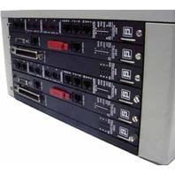 General DataComm MetroPlex 6000 Multiplexer Model 6960 6360 Flexi-Voice+