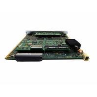 Cisco WS-X6101-OC12-MMF Multimode OC-12 ATM Module GENUINE OEM Cisco