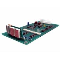 T.S. Digital TS B05-2741 MarksMan Radar System Board