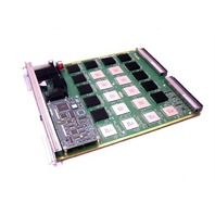 Cisco WS-X6500-SFM2 Switch Fabric MODULE