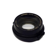 TIFFEN Wide Angle converter 065 X 0.37mm