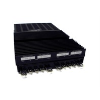 Vicor FlatPAC VI-PA00-EYY Flat PAC POWER SUPPLY