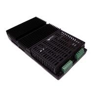 Vicor FlatPAC VI-PA00-EYY Flat PAC POWER SUPPLY