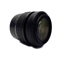 TAMRON Minolta 28-70mm Camera LENS