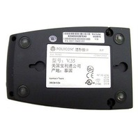 Polycom PX4-XX22 V35 External MODULE Modem 2201-10400-001 100% GUARANTEED