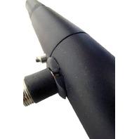 CSECO CT-30 FO-10 FiberScope Inspection Fiber Optics K9-150-RD for Parts/Repair