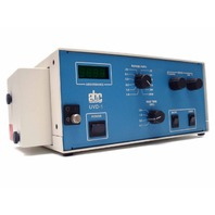 ABC UVD-1 Water Analyzer Detector