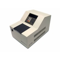 Applied BIOSYSTEMS DNA Thermal Cycler model 480 w/ User's Manual GUARANTEED