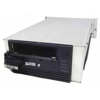 Dell Ultrium LTO 1 HP Tape Drive 100/200Gb SCSI LVD 96-5335-53