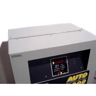 Hertner AUTO 6000 SW12-550 L-A 24V 100A SD71509 208/240/480 VOLT SINGLE-PHASE