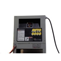 Hertner AUTO 6000 SW12-550 L-A 24V 100A SD71509 208/240/480 VOLT SINGLE-PHASE