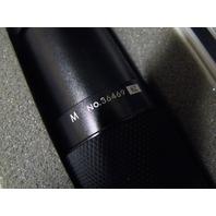 Digital Instruments Microscope Inspection w/ Moritex MS-250 Light Intensity Unit