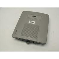 Cisco Aironet 1200 AIR-AP1220B Series 2.4Ghz Wireless Access Point