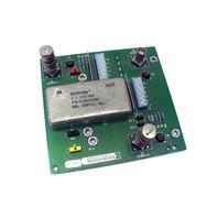 Netcom C.F. 3453 KHz 9ID06305N01 1098-D.C. 8482213T01 Board Card
