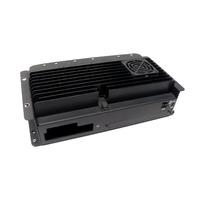 Kontron S3I-CVX-Server 300-0166 Applications Processor II 1.8GHz - No Drive