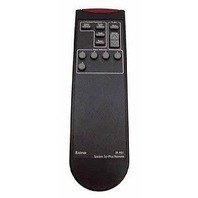 EXTRON IR 401 System 5cr PLUS REMOTE CONTROL IR401 GUARANTEED