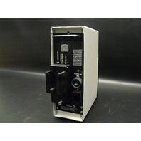 Camino V420 Pressure Monitor